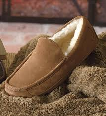 ugg s ascot slippers sale ugg australia ascot slippers ugg slippers plow hearth