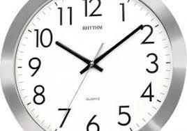 pendule de cuisine moderne horloge cuisine cool horloge cuisine nancy fpress