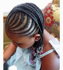braid hairstyles for kids jeryboy info