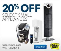 best black friday small appliance deals 33 best small appliance deals and sales esalefinder images on