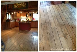 Wood Floor Refinishing In Westchester Ny Wood Refinishing 18 How To Refinish Hardwood Floors Without