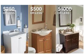 small half bathroom plans interior design