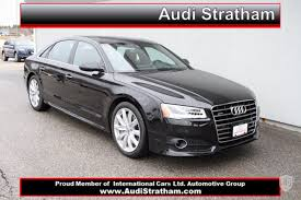 2017 audi a8 in stratham nh united states for sale on jamesedition