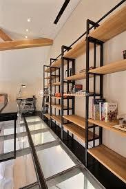 rent apartment in paris 75007 220m saint germain ref 9675