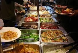 Asian Buffet Las Vegas by Buffets Near Me All You Can Eat Buffets