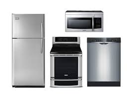 Kitchen Appliances For Cheap Cleaning Stainless Kitchen Appliances Tips For Your Home Ward