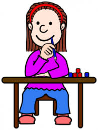 Student Desk Clipart Student Clip Art Download Page 6