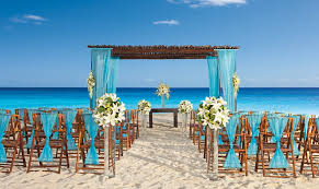 wedding places the top seven wedding venues for today s couples