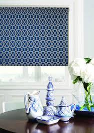 roller blinds fresh ideas curtains blinds wallpapers u0026 carpets