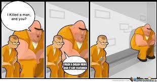 Fucking Memes - fucking dolan memes by mikulover33 meme center