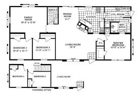 21 photos and inspiration game room floor plans home plans