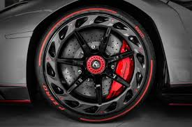 lamborghini veneno wheels lamborghini veneno not your ordinary car with a price tag 9 4 m