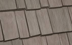 Color Forte Colorful Slate Tile davinci cool colors roofing u0026 cal vintage a top sacramento area