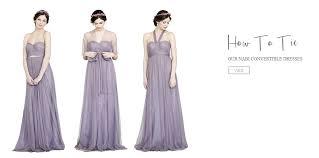 sales u0026 promotions u2013 jenny yoo blog