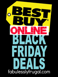 best buy black friday deals start time cst best buy black friday deals