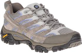 buy womens hiking boots australia merrell moab 2 vent low hiking shoes s at rei