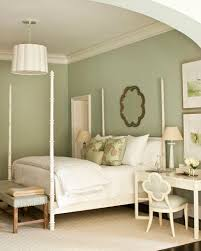 Light Peach Bedroom by Best 25 Sage Green Bedroom Ideas On Pinterest Wall Colors Room