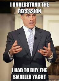 Mitt Romney Memes - what are the funniest mitt romney memes quora