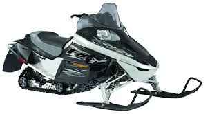 arctic cat recalls snowmobiles