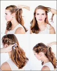 Frisuren F Mittellange Haare Zum Nachmachen by Excellente Stylen Ideen Damen Frisuren Zum Selber Machen Für