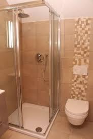 salle de bain chambre d hotes les chambres d hôtes photos leboca salle gîte chambres d hôtes