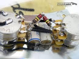 100 fender bass wiring diagrams fender highway one wiring