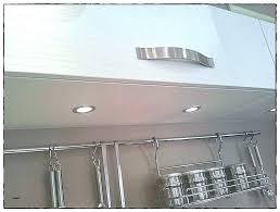le led cuisine applique cuisine led applique spot applique led cuisine