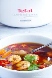 cuisine tefal touch the tefal cuisine companion