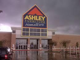 black friday ashley furniture sale ashley furniture homestore reviews glassdoor