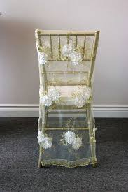 lace chair covers chair covers lake party rentals