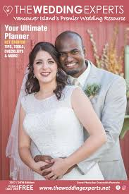 wedding experts 2017 by coastal publications issuu