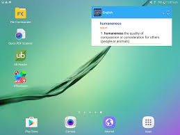 advanced english dictionary u0026 thesaurus android apps on google play