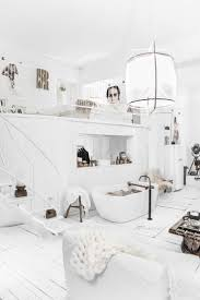 238 best boho scandi images on pinterest bedroom ideas bedroom