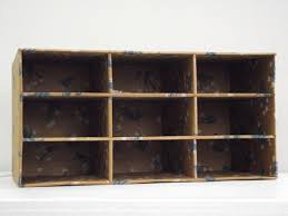 awesome shoe organizer for your shoe storage ideas shoe caddy