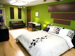 cheap bedroom decorations decorate bedroom budget tarowing club