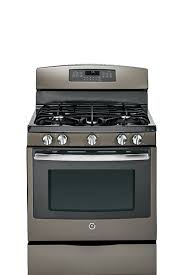 Used Cooktops For Sale Plaza Appliance Mart Home Appliances Mattress In Charlotte