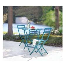Lime Green Bistro Table And Chairs Bistro Table Bistro Sets Patio Dining Furniture The Home Depot