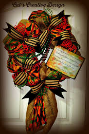 kwanzaa decorations best 25 kwanzaa 2016 ideas on kwanzaa principles of