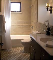 jeffrey court tile bathroom traditional with none