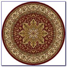 Square Rug 5x5 5x5 Area Rug Square Rugs Home Design Ideas Kqrl8xerlj