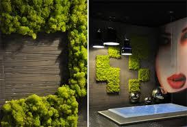 indoor plant design 2016 9 indoor vertical wall garden with best