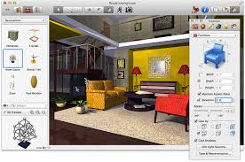 Top CAD Software For Interior Designers Review - Free home interior design