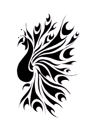 black white tattoo designs free download clip art free clip