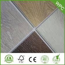 Composite Flooring Offer Wpc Vinyl Flooring Wood Plastic Composite Flooring From