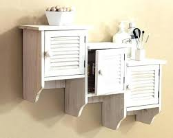 ideas to decorate bathroom walls ideas to decorate bathroom walls accessories for bathroom decoration