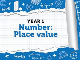 year 1 place value weeks 1 4 by mkconnolly teaching
