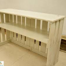 cinco hechos de mind numbing sobre muebles auxiliares ikea mostrador y mesa con autentico chalk paints equipamiento comercial