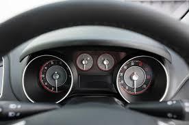 Grande Punto Interior Fiat Punto Review 2017 Autocar