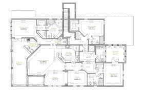 kitchen cabinet layout ideas ideal kitchen layout phaserle com