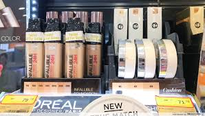 22 beauty products in jb u0027s sephora u0026 watsons that cost up to 73